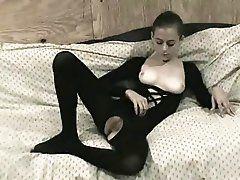 Amateur Katrina (Camaster)
