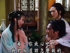 Classis Taiwan erotic drama- Jin...