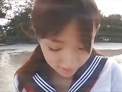 Ai Shinosaki.,,