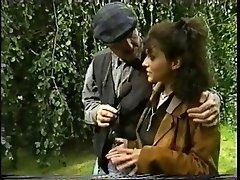 Conny & Gernot - Intimes Aus...