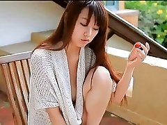 Sayuki Matsumoto Playful Girl -...