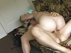SB3 Horny not sister Needs Cock...