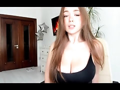 Charming_Girls chaturbate live...