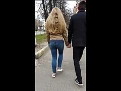 xhamster Friendly ass
