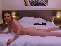 Cuckold certification Anal by...