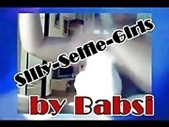 Silly-Selfie-Girls (1077)