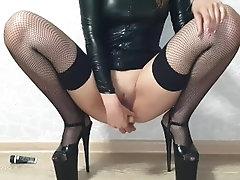 First shot for pornohub