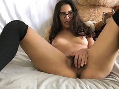 CUM WITH ME JERK OFF ENCOURAGEMENT