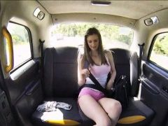 xhamster Huge boobs teen Stella Cox...