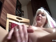 xhamster 18yr old German Teen Masturbate...