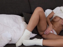 xhamster My Dirty Hobby - Hottest blonde...