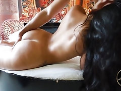 Perfect body Girlfriend gets...