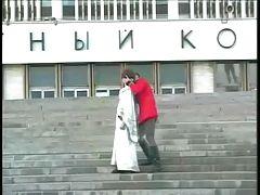 Russian- Pauline Polyanskaya-...