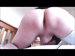 My solo cumpilation