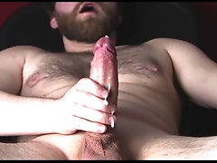 Sexy Moans and a MASSIVE...