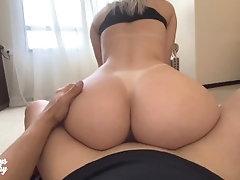 Perfect Body Brazilian Girl...