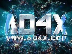 AD4X Video - Dette contre ma...