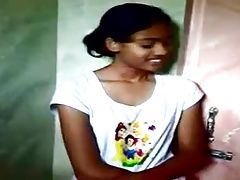 indian teen strip for her bf