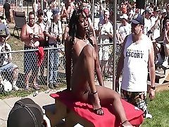Nudes-A-Poppin' 2007 - 001