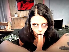 LIZA LUST - FIRST TIME ANAL FOR...