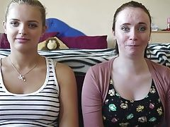 Leeds Girls