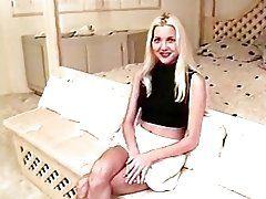 Linda - I wanna be a porn star