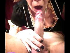 Cum in my mouth, Daddy. Gorgeous...