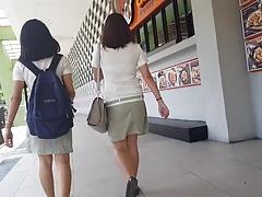 Boso hot college students