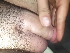 xhamster My big cock